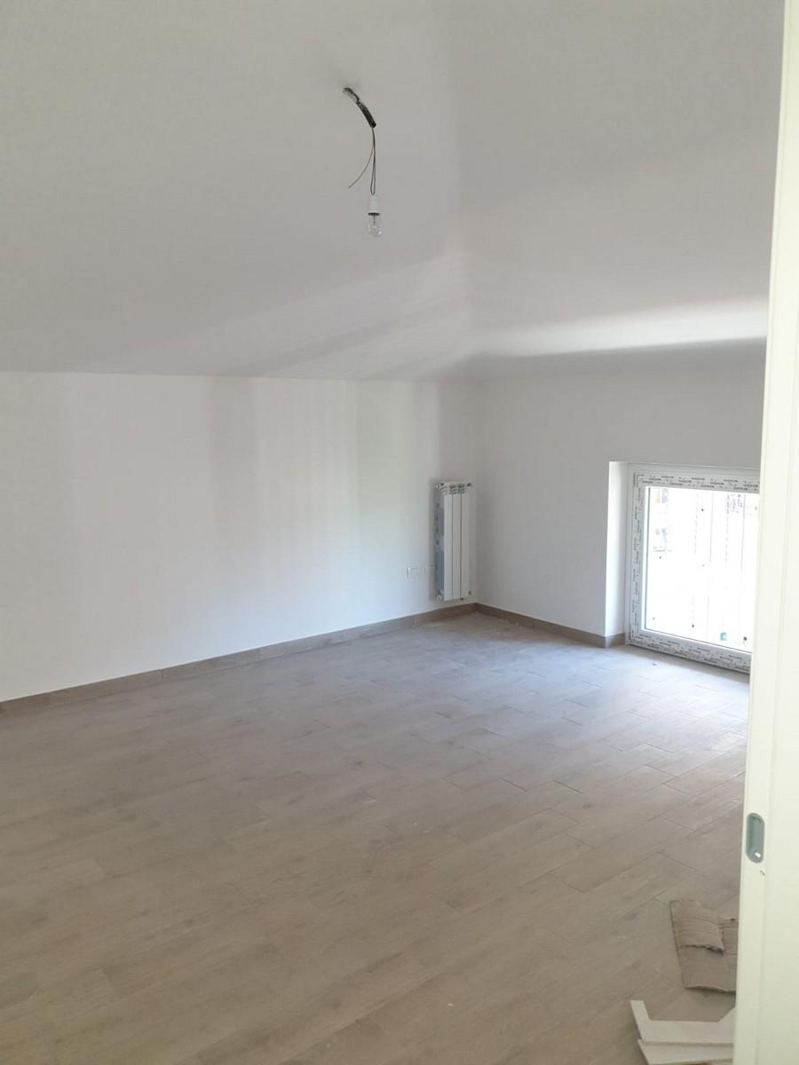 Vendita Appartamento Residenziale